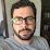 Rennan Barbosa's profile photo