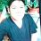 Hafiz Aaron's profile photo