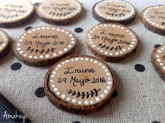 Imanes-detalles-handmade-madera-recordatorio-comuniones