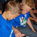 phoca_thumb_l_dorpsfeest 24-jun-2011 (14).JPG