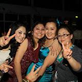 Ladies Ramjham Night 2012 in London Photos by Milan Tamu