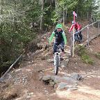 Trail & Technik jagdhof.bike (14).JPG