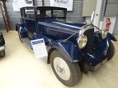 2018.08.23-109 Avions-Voisin C24 coach Carène 1934