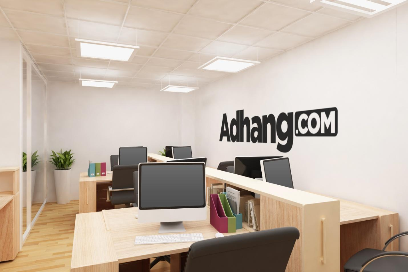 C:\Users\pc\Documents\my website  folder\Adhang\Adhang clients\Adhang contents\Office Mockups\Online-awareness- Nigeria-AdHang.jpg