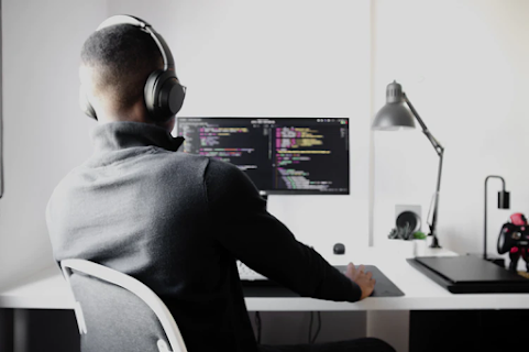 What is the difference between Coder , Programmer and Developer