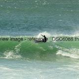 _DSC6088.thumb.jpg