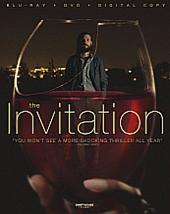 Invitation[3]