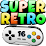 SuperRetro16 Neutron Emulation's profile photo