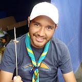 Campaments dEstiu 2010 a la Mola dAmunt - campamentsestiu524.jpg