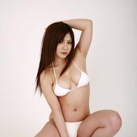 [DGC] 2008.04 - No.571 - Miho Kato (加藤美穂) 002.jpg