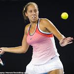 Madison Keys - 2016 Australian Open -DSC_3920-2.jpg