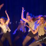fsd-belledonna-show-2015-283.jpg