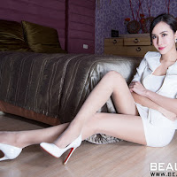 [Beautyleg]2015-04-13 No.1120 Dora 0017.jpg