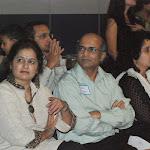 A2MM Diwali 2009 (306).JPG