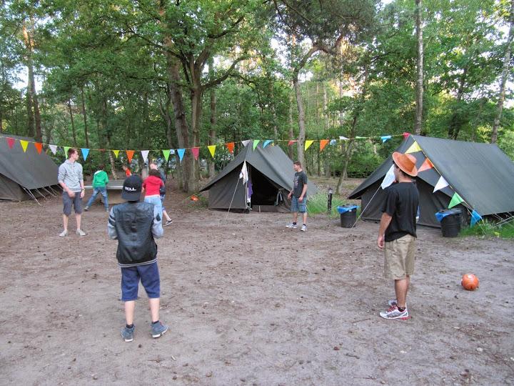 2014 kamp (2) - IMG_5053.JPG