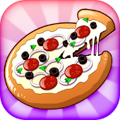 Napoli Tycoon Pizza Clicker