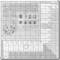 parchis punto de cruz (1)
