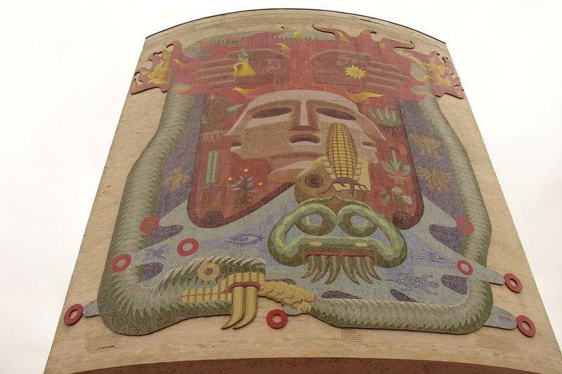 national-autonomous-university-mexico-mural-8