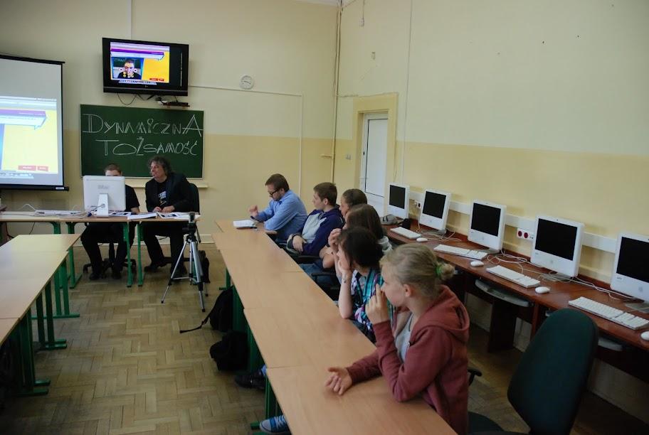 Warsztaty dla uczniów gimnazjum, blok 5 18-05-2012 - DSC_0177.JPG