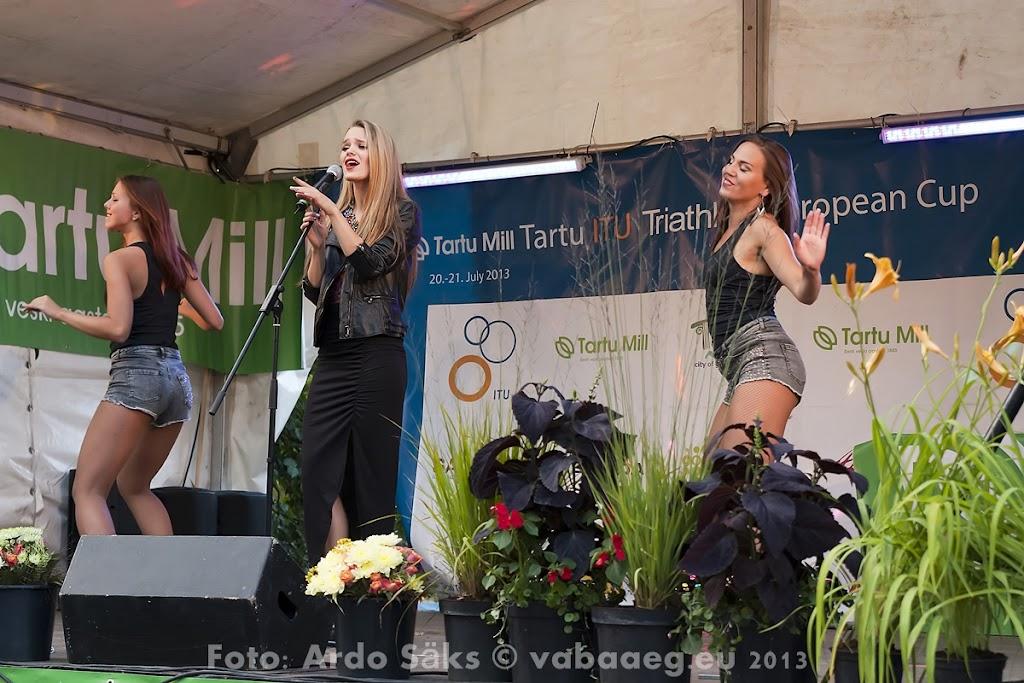 2013.07.19 Lõhnavad Tartu Hansapäevad - AS20130720THP_441S.jpg