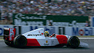 F1-Fansite.com Ayrton Senna HD Wallpapers_154.jpg