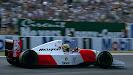 F1-Fansite.com Ayrton Senna HD Wallpapers_154.jpg