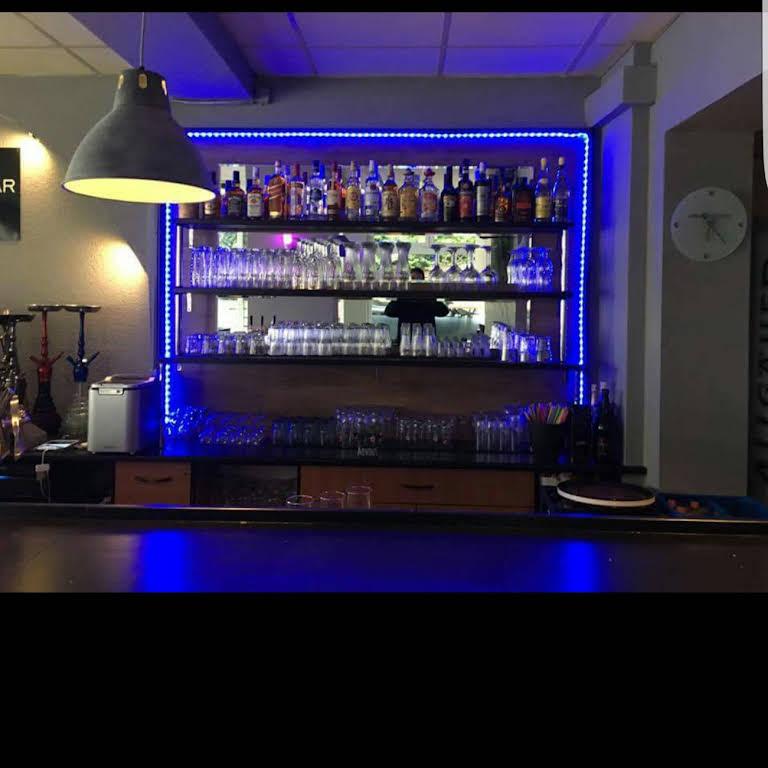 Shisha bar kempten ab 16