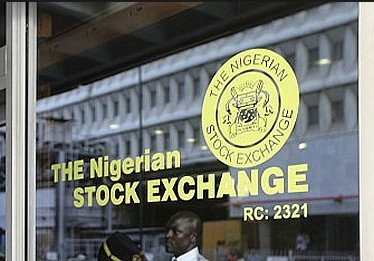 Nigerian Stock Exchange Completes Conversion To Public Company (PLC)