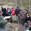 Kallioperägeologian kenttäkurssi kevät -09 - DSC01739.JPG