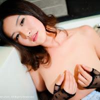 [XiuRen] 2014.07.08 No.173 狐狸小姐Adela [111P271MB] 0054.jpg