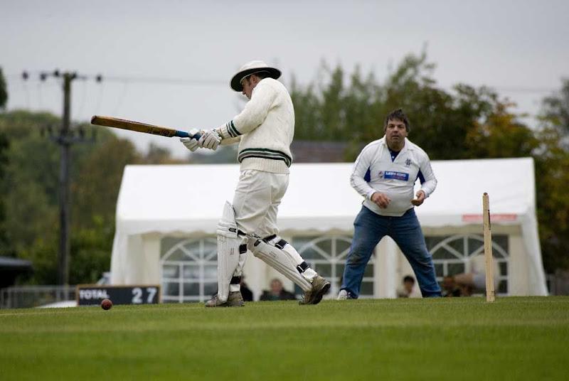 Cricket-Invitation-11