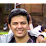 Santosh Acharya's profile photo