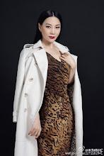 Hu Caihong  Actor