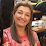 Griselda Vergara Vistoso's profile photo