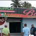 Roban más de RD$ 200 mil en celulares en una tienda de Villa Riva