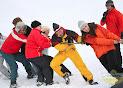 Foto 1. Bildergalerie motion_olymp_winter69.jpg