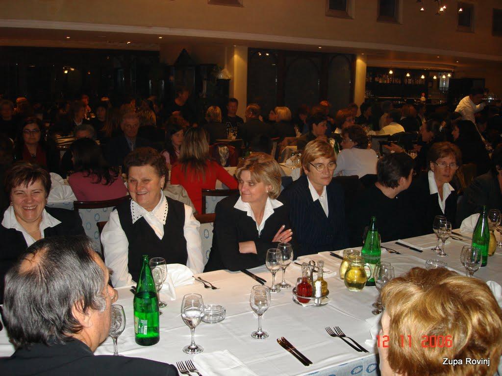 Susret zborova 2006 - DSC01731.JPG