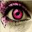 Ness Tea's profile photo