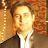 Vikas Kumar avatar image