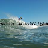 DSC_5847.thumb.jpg