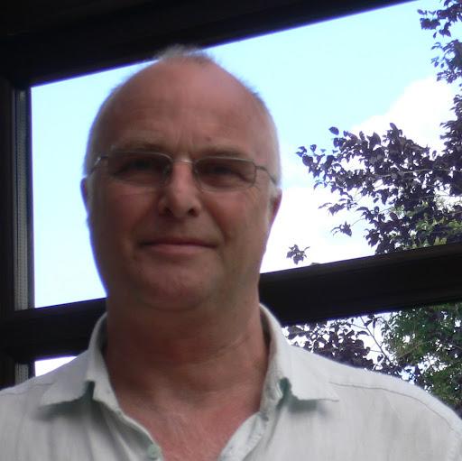 Mike Ferris