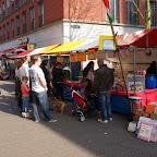 Voorjaarsmarkt foto 6.jpg