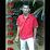 al khidmah's profile photo