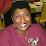 Deborah Ann Porter's profile photo