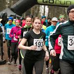 2014.04.12 Tartu Parkmetsa jooks 3 - AS20140412TPM3_235S.JPG