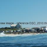 DSC_2310.thumb.jpg