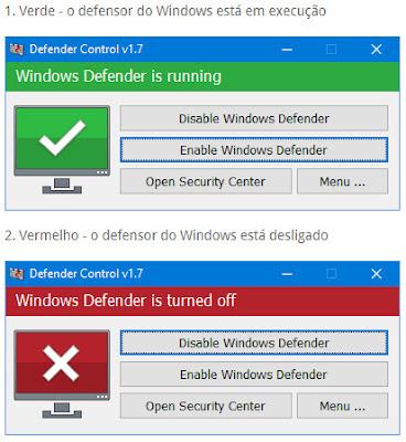 DEFENDER_CONTROL_1.6_SERGIOSOFT.BLOGSPOT.COM.BR