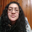 Jussara Camargo's profile photo