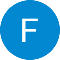 Fabrizio Forte Avatar