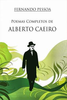 Poemas de Alberto Caeiro pdf epub mobi download